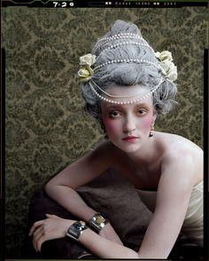 CLM - Photography - diego uchitel - Jewels