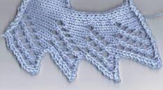 Mk_sawtooth_lace_medium blanket edging