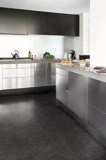 488 best kitchen flooring ideas images rh pinterest com