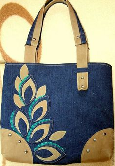 Хочу такую сумку