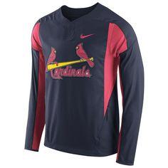 6666e756 10 Amazing Men's Stock Uniforms images | Baseball shirts, Baseball ...