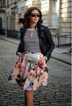 Serious Skirt Envy