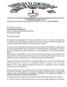ALEXANDRE GUERREIRO: PARA CONHECIMENTO DOS AGENTES PRISIONAIS DO NORTE ...