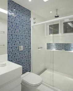 50 Ideas For Bathroom Modern Design White Laundry Rooms Bathroom Renos, Bathroom Layout, Modern Bathroom Design, Bathroom Interior Design, Modern Design, Bathroom Ideas, White Laundry Rooms, Laundry In Bathroom, White Bathroom