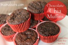 Add to recipe boxby Karen Swan Let me start by saying that there is absolutely nothing wrong with the good old, traditional, flour, eggs, milk and butter version of a muffin. In fact, in days gone by, they were my 'on the go' breakfast/snack of choice. But. Since being diagnosed coeliac, I'm always on the …