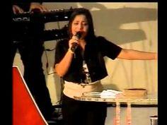 Gabriela Rocha - Em Espirito e em Verdade