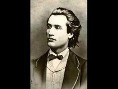 Scrisoarea a III a,de Mihai Eminescu - repostare in varianta Gheorghe Cozorici - YouTube