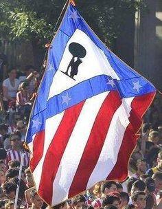 Atlético de Madrid At Madrid, Liverpool Fc, Soccer, Football, Facebook, Life, Zodiac Sign Tattoos, Kitty, Athlete