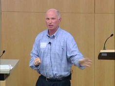 Venture Capital 101 by Duke Entrepreneurship Education Series