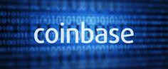 Северный окружной суд Калифорнии раскритиковал криптовалютную биржу Coinbase за некомпетентность. Критика в сторону платформы связана с запуском Bitcoin Cash в 2017 году. Несмотря на это, обвинения в мошенничестве Coinbase были сняты.  Напомним, что ранее трейдер подал жалобу на компани�