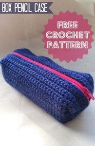 Try as many as you can of these easy #patterns as they will make you more skilled and crocheting will soon be a very easy task. These 10 free and easy #crochet patterns we are sharing today are perfect for beginners.