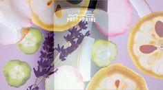 MAC Prep   Prime Fix   Summer 2015 Collection
