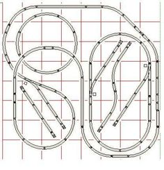 lionel display layout track plans with 252483122836849387 on 267893877810465772 in addition 252483122836849387 moreover 7670261838369834 moreover The dream furthermore