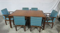  Item: Baker Dining Room Set. You are not purchasing a new piece of furniture so normal signs of wear should be expected. If we do see a significant flaw or distraction, we will try to say or picture it. | eBay!