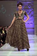 Lea Mona Couture NYC #SemanaDeLaModa #Moda #Mujeres #Otoño2013 #LeaMona