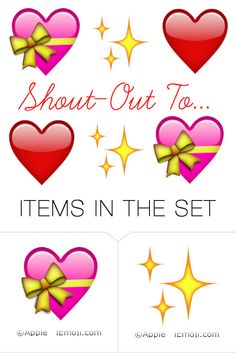 """""""Shout-Out To..."""" by our-dopest-anons ❤ liked on Polyvore featuring art"""