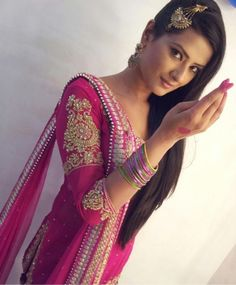 Bridal Salwar Kameez Designs for Men Women Girls 2013 Pakistani