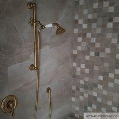 f58e3881e3 Regal 600mm Slide Shower - Regal - Shower Tapware - Bathroom