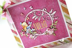 Album by MarysJa / Sweet and sour paper collection by P13