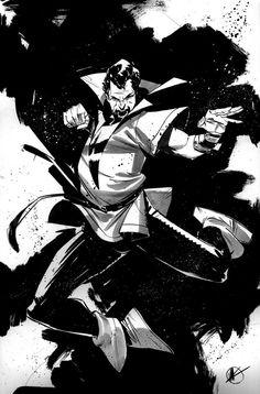 Sketch 546 by MatteoScalera on DeviantArt Comic Book Artists, Comic Books, Children Sketch, Legion Of Superheroes, Dc Universe, Karate, Martial Arts, Dc Comics, Pin Up
