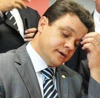 Folha do Sul - Blog do Paulão no ar desde 15/4/2012: TRÊS CORAÇÕES: ODAIR CUNHA NÃO CONTROLA SEUS INDIC...
