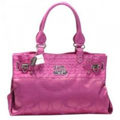 Discover Cheapest Price & Highest Quality #Coach #Bag Is Your Best Friend