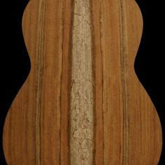 Choose every detail of your guitar. Wood: Ovankgol #tailormade #truecustom #guitar #classical #flamenco #pacochorobo