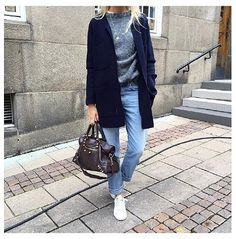 Ellen Claessons blogg – Metro Mode