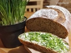 Baked Potato, Potatoes, Bread, Baking, Ethnic Recipes, Food, Hampers, Potato, Brot
