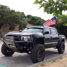 Toyota Tacoma Mods >> 279 Best Tacoma Mods Images Toyota Tacoma Trucks Vehicles