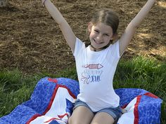 Boom y'all!  Show off your excitement for fireworks in this cute 4th of July shirt.  #mudandlaceapparel #fourthofjuly #4thofjuly #boomyall #patrioticshirt #tee #tshirt #independenceday #kids