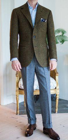 Antonio Liverano, Florentine tailor - Page 3