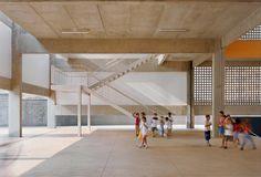 escola_FDE_campinas_mmbb_arquitetos (7)