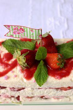 Deixa entrar o sol Raspberry, Strawberry, Fruit, Kitchen, Sun, Cooking, Raspberries, Strawberry Fruit, Kitchens