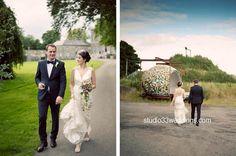 Bling, Wedding Dresses, House, Fashion, Bridal Dresses, Moda, Jewel, Bridal Gowns, Wedding Dressses