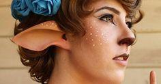 handmade-faun-ears-or-satyr-ears-latex-ear-tips.jpg (600×315)