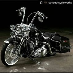 897 Best Ratbikes & Baggers & trikes & Customs images in 2018