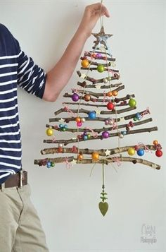 New Ideas Diy Crafts For Kids Christmas Gifts Christmas Crafts For Kids, Diy Christmas Ornaments, Christmas Projects, Simple Christmas, Holiday Crafts, Christmas Holidays, Christmas Trends, Beautiful Christmas, Christmas Gifts