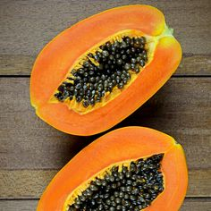 Find out more about the amazing health benefits of papaya seeds and various and delicious ways to implement them into your diet.