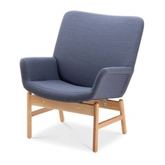L-23W Moderno – Lepo Product Oy Accent Chairs, Armchair, Furniture, Design, Home Decor, Trendy Tree, Upholstered Chairs, Sofa Chair, Single Sofa
