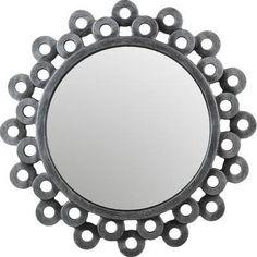 small mirrors - Google Search