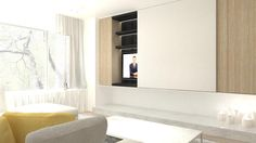 steenhuyse.com | Interieur V.T