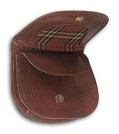 Portamonete Saddle Bags, Fashion, Moda, Fashion Styles, Fashion Illustrations