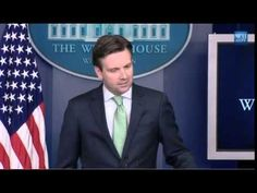 """Pretzel Logic – White House Struggles To Reconcile Position of Taliban as """"Not Terrorists"""", While State Dep't Admits Taliban is """"Terrorist Organization""""…   The Last Refuge -- All of this obfuscation centers around the WH trying to deflect their political risk from exchanging the GITMO 5 terrorists for PFC Bowe Bergdahl. With ISIS holding hostages and demanding ransom from various nation states, the WH is being called out for their hypocrisy in exchanging Bergdahl for the GITMO 5. [...] 01/29"""