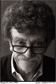 """All time is all time. It does not change. It does not lend itself to warnings or explanations. It simply is. Take it moment by moment, and you will find that we are all, as I've said before, bugs in amber.""    — Slaughterhouse Five, Kurt Vonnegut"