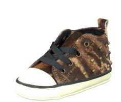 Wedges, Sandals, Sneakers, Shoes, Fashion, Slide Sandals, Tennis Sneakers, Slippers, Shoes Outlet