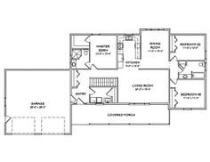 475903885594497881 besides Two Story Floor Plans additionally Wooden Fairy Tree House together with Custom Home Floor Plans furthermore 562457440934433896. on modular homes madison