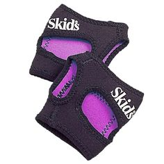7aece8e90c Skids Palm Protectors -Pink Volleyball Outfits, Volleyball Ideas, Girls  Shoes, Tandem,