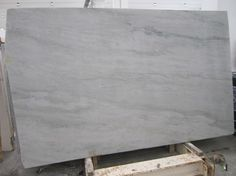Kitchen Countertop Marble Stone Color Frozen