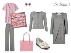 grey-pink-second-honeymoon-page-1.jpg (960×720)